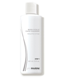 Jan Marini Face Wash and cleanser